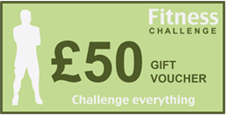 Gift vouchers for your birthday, wedding or another type of special occasion